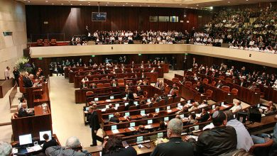 Photo of Polls: Israeli right to win 62 seats in the Knesset
