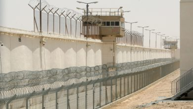 Photo of Israel renews the administrative detention of a prisoner