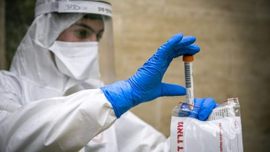 Photo of 5030 new Corona Virus cases in the last 24 hours