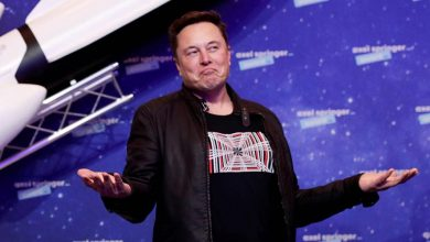 Photo of Elon Musk: Neuralink has allowed a monkey to play video games using its mind