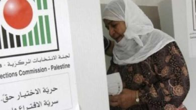 Photo of The absence of support weakens the confidence of Jerusalemites to participate in the coming elections