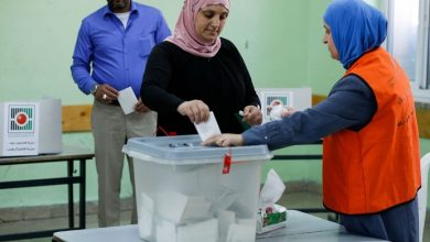 Photo of 150,000 Palestinians from East Jerusalem can vote without Israeli approval