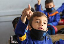 Photo of UNRWA launches centralized digital learning platform for Palestinian refugee students