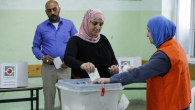 Photo of Palestinian Elections, the story thus far…