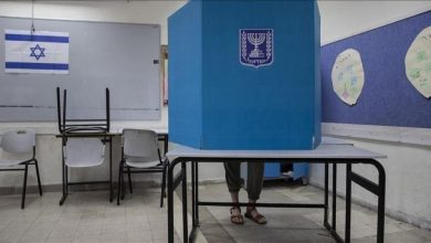 Photo of An Israeli proposal to avoid a fifth election