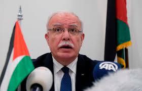 Photo of Malki sends letter to ICC over Sheikh Jarrah